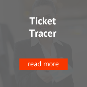 Ticket Tracer