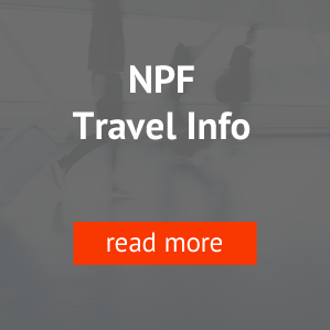 NPF Travel Info